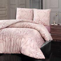 Постельное белье Karna Nova, 1.5-спальный - Bilge Tekstil