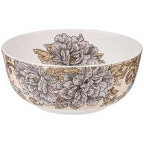 Салатник - Тарелка Суповая Lefard Royal Garden 15,5x7 см - Shanshui Porcelain