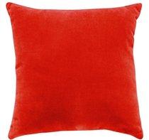 """Чехол для подушки """"Марсиана"""", 43х43 см, P702-Z160/1, 43x43 - Altali"""