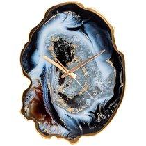 Часы Настенные Кварцевые Морион37x50x4 см - FuZhou Chenxiang