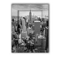 Нью-Йорк 35х45 см, 35x45 см - Dom Korleone