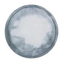 Тарелка круглая Coupe 20 см, плоская, Smart, Coast, 20 см - Bauscher