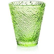 """Стакан для воды IVV """"Ироко"""" 300мл (зелёный) - IVV"""