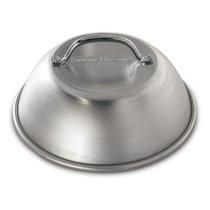 Купол для приготовления Nordic Ware 8х22см - Nordic Ware