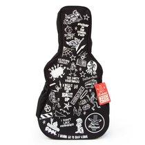 Рюкзак детский Rockstar - Suck UK