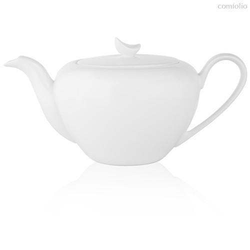 """Чайник Noritake """"Грандир"""" 1л - Noritake"""