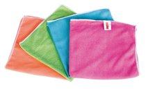 полотенце в комплекте 4 шт Cool* - Vigar