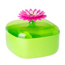 контейнер для соли FLOWER POWER - Vigar