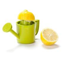 Соковыжималка для лимонов Lemoniere - Peleg Design