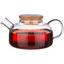 Чайник Заварочный 600Мл - Dalian