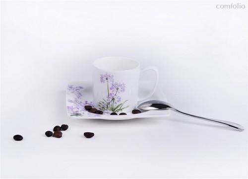 Флорида кофейный набор 12 пр. - Top Art Studio