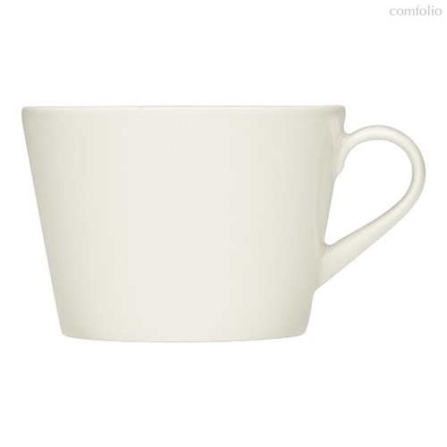 Чашка круглая не штабелируемая 220 мл, Purity - Bauscher