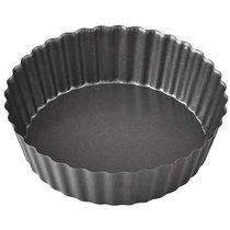 Форма для приготовления тарта Wilton 15,2см - Wilton