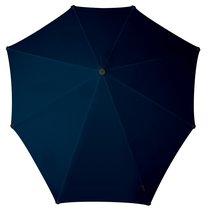 Зонт-трость senz° Original midnight blue - Senz