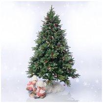 Елка Декоративная Новогодняя Ночь 180 см - Arts & Crafts
