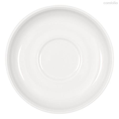 Блюдце круглое 16 см, Bonn - Bauscher