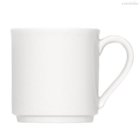 Чашка круглая штабелируемая 90 мл, Maitre - Bauscher