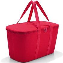 Термосумка Coolerbag red - Reisenthel