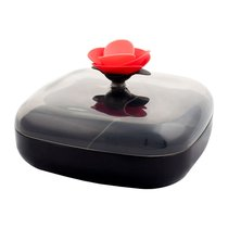 контейнер для чая/печенья Rose - Vigar