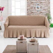 Чехол д/мягкой мебели 1 пр.( 3) JUANNA - Meteor Textile
