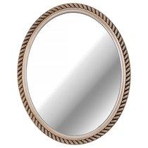 Зеркало Настенное Lovely Home 52 см Цвет Серебро - Arts & Crafts
