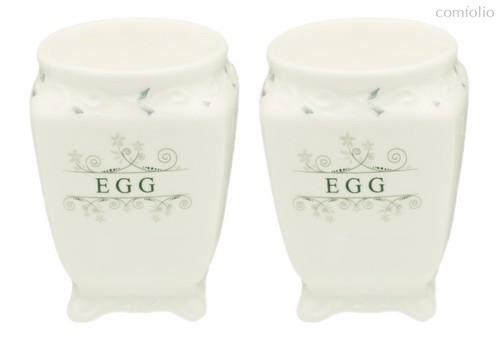 Приятного аппетита Подставка для яиц 7 см - The Leonardo Collection