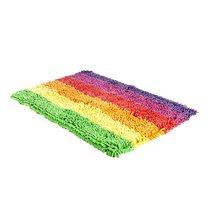 коврик для ванной 75*50 BESO BANDERA, 50x75 - Vigar