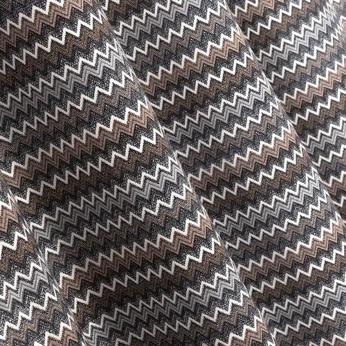 Ткань лонета Морокко ширина 280 см/ 3004/2, цвет разноцветный - Altali