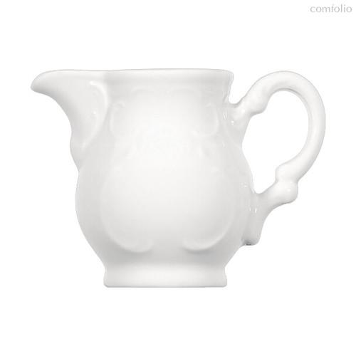 Молочник 100 мл, Mozart - Bauscher