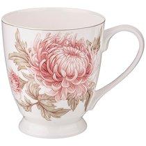 Кружка Lefard Астра 480 мл - Shanshui Porcelain
