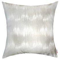 "Подушка на стул ""Сандра"", P405-1917/2, 41х41 см, цвет серый - Altali"