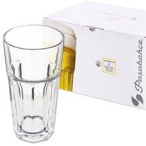 Касабланка набор стаканов 52719 6шт 645мл - Pasabahce
