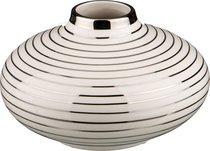 ВАЗА ДИАМЕТР 22 см ВЫСОТА 14 см - Ceramiche Millennio