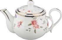Заварочный чайник ПАСАДЕНА 400 мл - Hangzhou Jinding