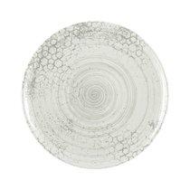 Тарелка круглая Coupe 26 см, плоская, Smart, Minea - Bauscher