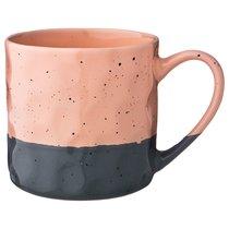 Кружка 400 Мл - Zeal Ceramics