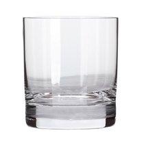 F3500046 Стакан d=75 h=85мм, 25 cl., стекло, New York , шт - Stolzle