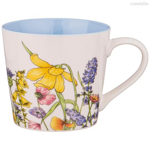 Кружка Lefard 400 мл - Jingtao Ceramic