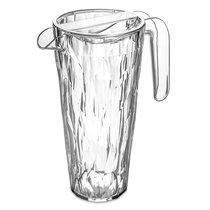 Кувшин Superglas CLUB 1,5 л - Koziol