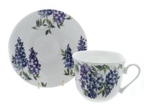 Душистый горошек/Чайная пара для завтрака 500мл - Roy Kirkham