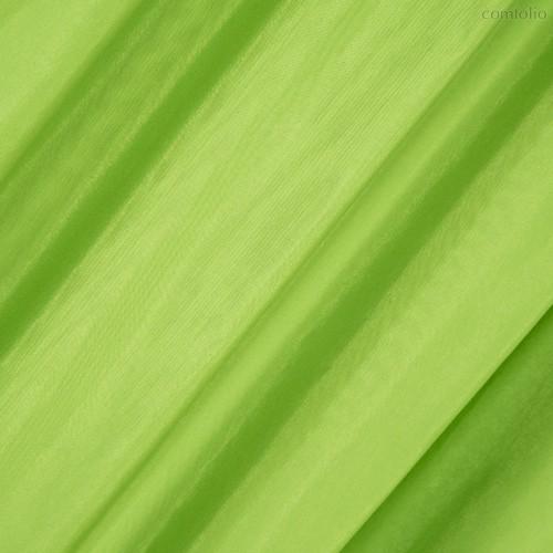 Ткань хлопок Флора Z263, ширина 150 см, цвет зеленый - Altali