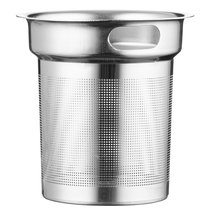 Фильтр для чайника 450 мл - Price & Kensington