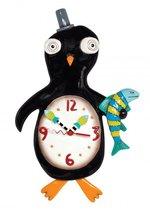 Часы Пингвин 36 см - Enesco