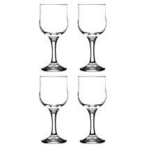 Набор из 4 бокалов для белого вина Tulip 200 мл - Ravenhead