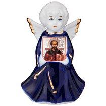 Фигурка Ангелочек Высота 10 см - Jinding
