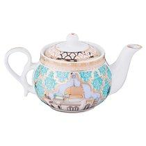 Заварочный чайник СУРА 200 мл - Hangzhou Jinding