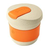 Кружка для кофе 230 мл Sand & Citrus - Smidge