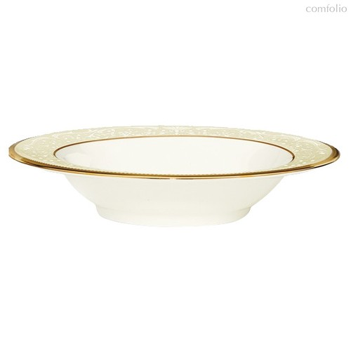"Чаша для десерта 16см ""Белый дворец"" - Noritake"