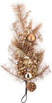 Изделие Декоративное Ветка 76x20x10 см - Polite Crafts&Gifts