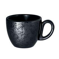 Чашка для эспрессо 80 мл - RAK Porcelain